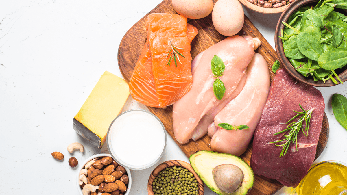 """10 lời khuyên dinh dưỡng """"cực kỳ đơn giản"""" nhưng không phải ai cũng biết (Phần 2)"""