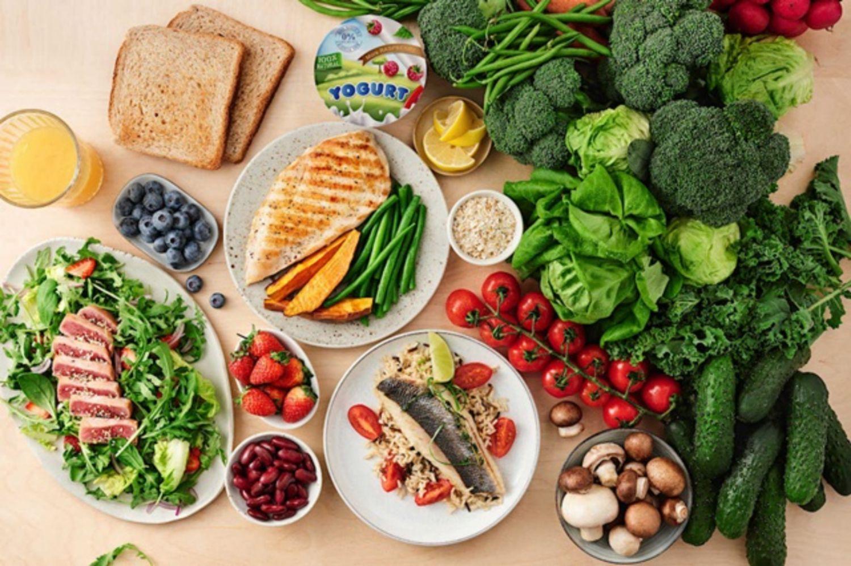 """10 lời khuyên dinh dưỡng """"cực kỳ đơn giản"""" nhưng không phải ai cũng biết (Phần 3)"""