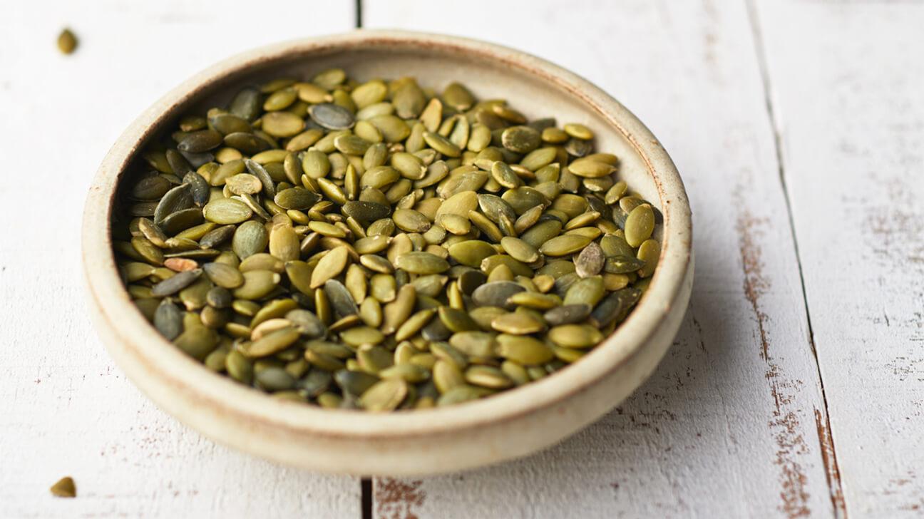 10 loại thực phẩm tốt cho người bị bệnh cao huyết áp