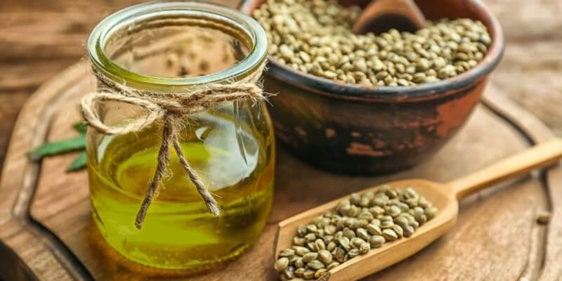 Top 25 loại thực phẩm có nhiều chất đạm tốt cho người giảm cân